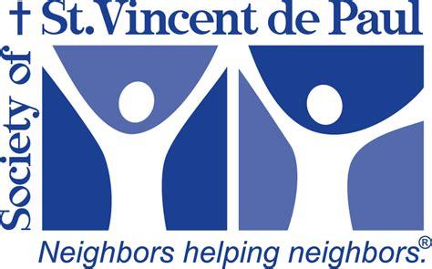 St Vincent Detox Indianapolis by The Awesome Foundation St Vincent De Paul Of Cape