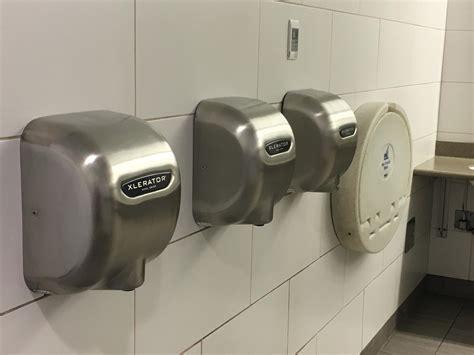 bathroom air dryer bathroom air dryer best home design 2018