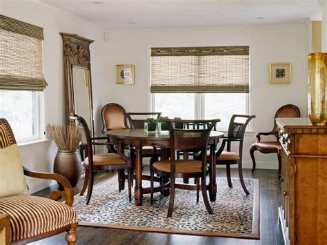 transitional dining room designs decorating ideas design trends premium psd vector downloads