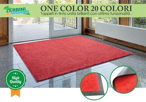 zerbino cocco su misura zerbini personalizzati tappeti personalizzati zerbini su
