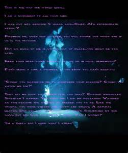 Cortana quotes version 1 by ultraviolet1197 on deviantart