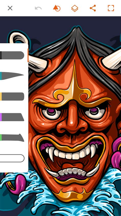 how to doodle in illustrator adobe s illustrator draw and capture cc apps make their