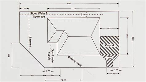 floor plans to scale scale house plans 28 images cp0499 1 6s6b2g house