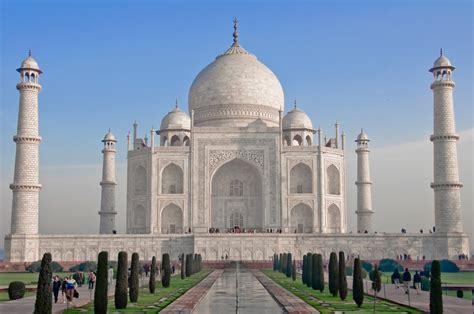 Good Jewel City Church #2: Taj-Mahal-India.jpg