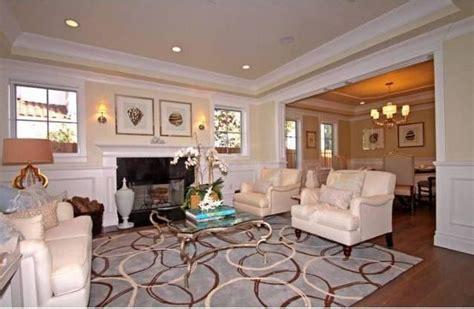 new england living room new england style jana design interiors los angeles ca