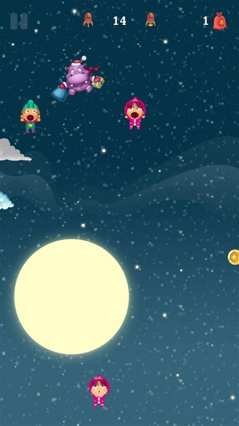 air hippo juegos para android descarga gratis air