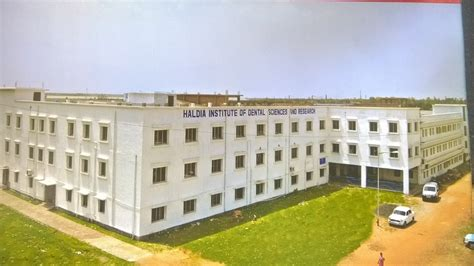 Haldia Mba College by Fee Structure Of Haldia Institute Of Dental Sciences And