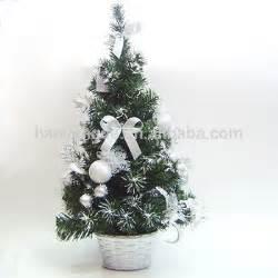 mini decorated trees 2015 sale artificial decorated mini tree