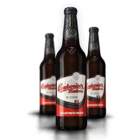 Budweiser L by Budweiser Budvar B 20 X 0 5 L Bottled Bohemia