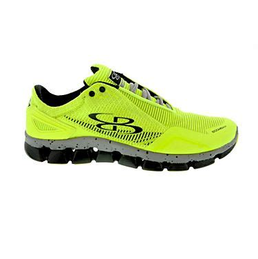 boombah running shoes boombah running shoes 28 images boombah drivetrain
