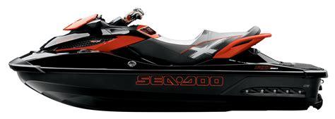sea doo boat models by year february 2013 sea doo onboard