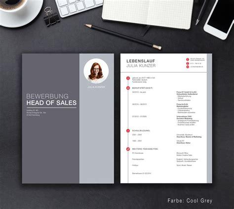 Anschreiben Lebenslauf Zeugnisse In Eine Datei 25 Best Ideas About Powerpoint Vorlagen Auf Business Modeling Pr 228 Sentationsdesign