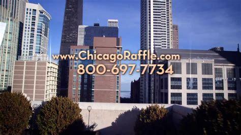 chicago dream house raffle chicago dream house raffle youtube