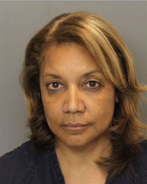 Cobb County Dui Arrest Records Dui Arrest Is Third For Veteran Atlanta News Anchor Amanda Davis