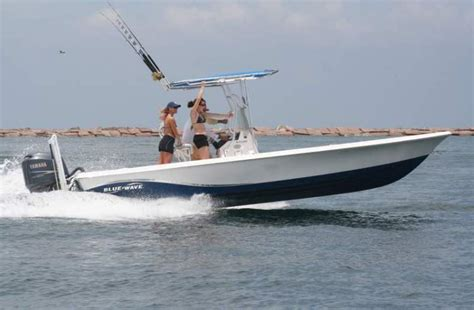 blue wave boats 2400 pure bay research 2009 blue wave boats 2400 pure bay on iboats