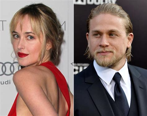 fifty shades of grey movie actor fifty shades of grey flick casts lead actors ny daily news