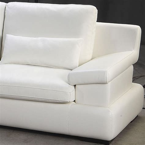 best cleaner for white leather sofa best cleaner for white leather sofa best white leather