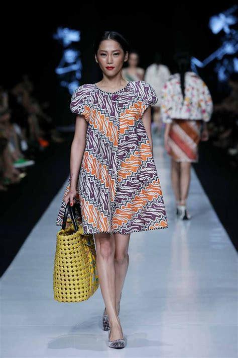 Baju Batik Edward Hutabarat 119 best images about edward hutabarat on fashion weeks dresses and fashion