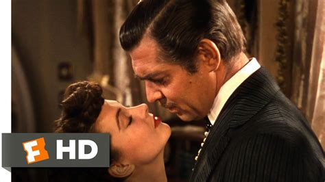 gone with the wind watch full movie watch tv online gone with the wind 3 6 movie clip you need kissing