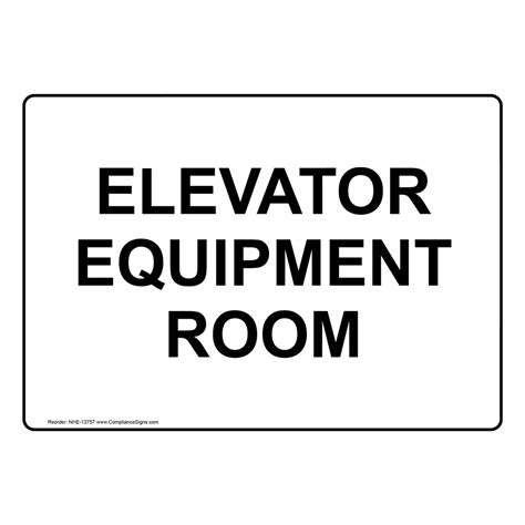 room name signs office room name signs