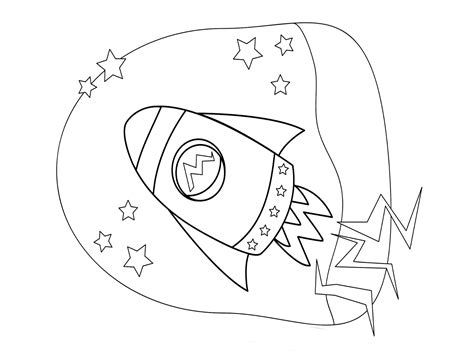 rocket ship coloring page free printable rocket ship coloring pages for