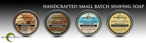 Handcrafted In Small Batches - handcrafted in small batches 28 images handmade small