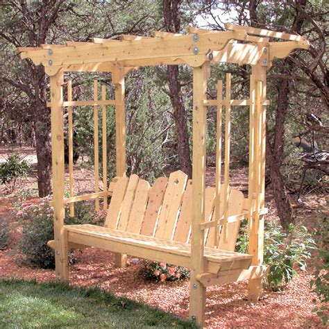arbor with bench seat pin rose garden seating chart image search results on
