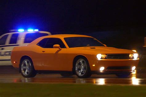 Tri County Dodge Highlights From The 2016 Mopar Nationals Rod Network