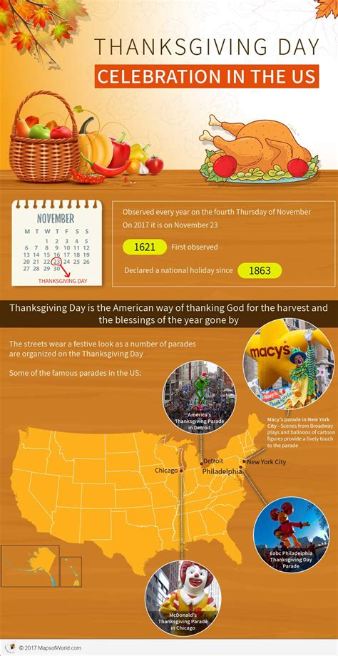 thanksgiving day how is thanksgiving day celebrated in the us answers