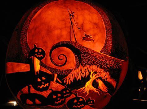 halloween jack o lantern pumpkin head stencils 171 home life burton halloween jack jack o lantern nightmare before