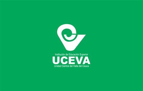 liquidacion de impuesto vehicular valle del cauca liquidacion impuesto vehicular gobernacion valle cauca