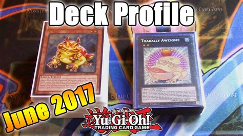zoo deck yugioh paleozoic deck profile undefeated against zoo