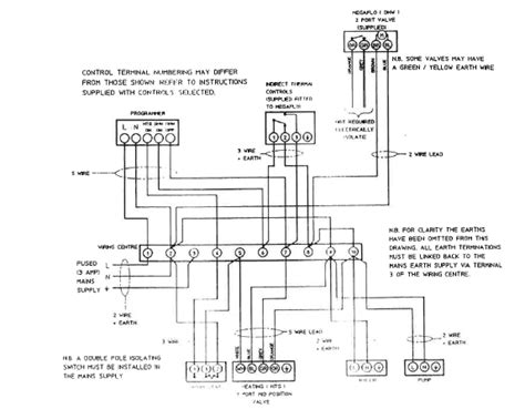 dual immersion heater wiring diagram 36 wiring diagram