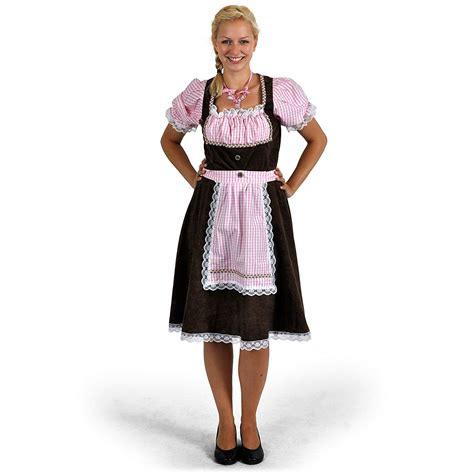 traditional german s clothing traditional german womens dress with type in