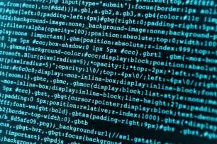 Computer Desktop Hs Code Java 0 Day Exploit Cve 2013 0422