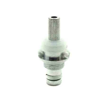Evod Replacement Coil kanger evod bcc replacement coils