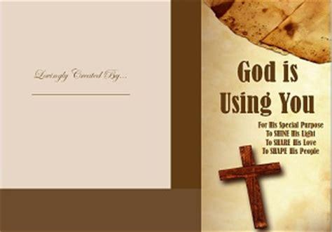 printable pastor anniversary cards pastor appreciation cards