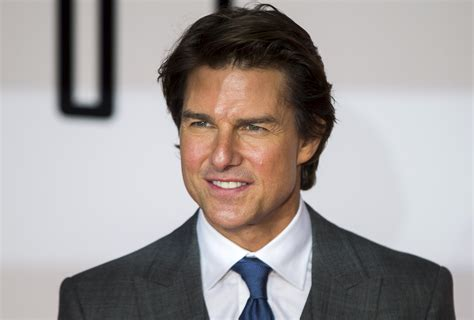 House Plans India by Tom Cruise Feuding With Queen Elizabeth Ii Over