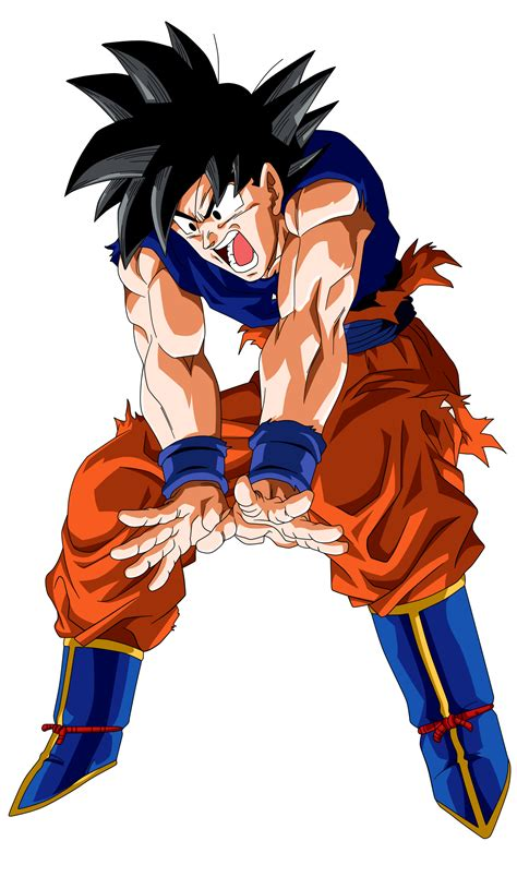 imagenes de goku google imagenes png buscar con google visit now for 3d dragon