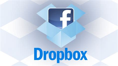 dropbox quote how to share dropbox file with your facebook friends