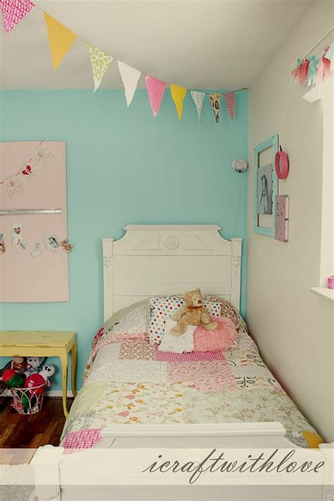 paint color ideas for girls bedroom pin by kristin kieft on someday baby pinterest