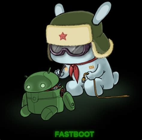fastboot xiaomi use mi pc suite to flash fastboot rom on bricked xiaomi phones