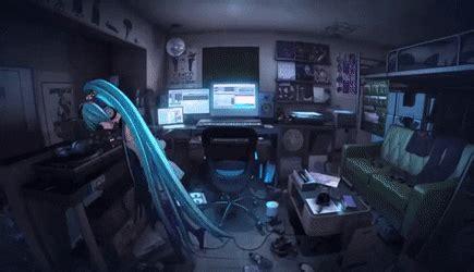 wallpaper engine vs deskscapes hatsune miku video wallpaper deskscapes find make