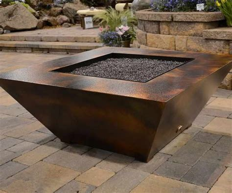 Outdoor Firepit Kits Irresistible Outdoor Pit Kits Gas Outdoor Pit Kits Gas Outdoor Pit Kits Design To