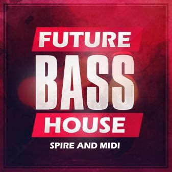 house music midi files house midi files 28 images midi basslines bass house sounds house midi files funky