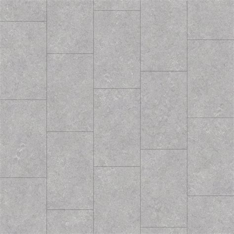 Metro Carpet And Floors by Lifestyle Vinyl Flooring Buy Fast Delivery