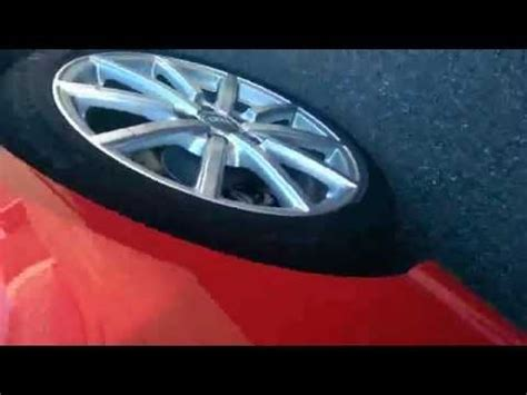 Audi Magnetic Ride A3 by Bruit Audi A3 8v Suspension Arriere Magnetic Ride