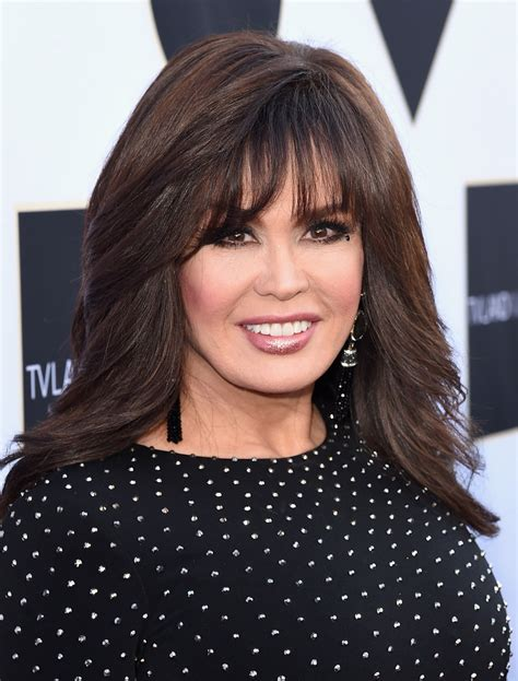 marie osmond hairstyle 2015 osmond hairstyle 2015 marie osmond hairstyles 2015
