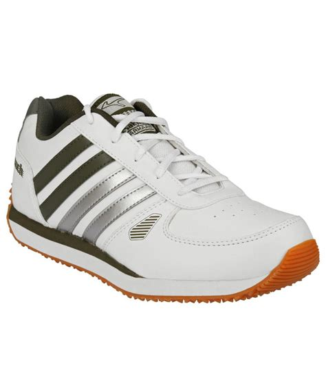lakhani sports shoes lakhani white sports shoes for price in india buy