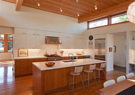 modern kitchen hingham ma modern kitchen boston